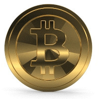 Tüm zamanların vazgeçilmezi Bitcoin
