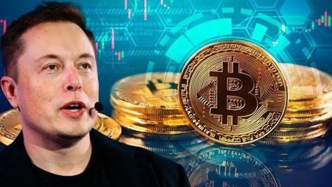 Bitcoin 2021 Mayıs Ayı Raporu