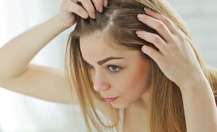 Kuaföre Servet Dökmeye Son: Evde Saç Boyarken Dikkat Etmeniz Gereken Püf Noktalar