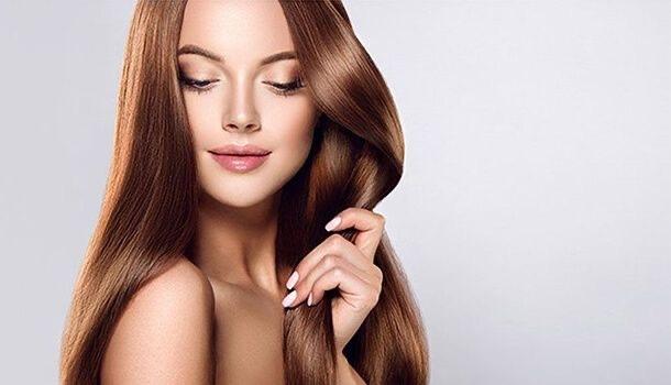 Bakımlı Saçlar Hayal Değil: Bakımlı Saçlara Sahip Olmanın Yolları
