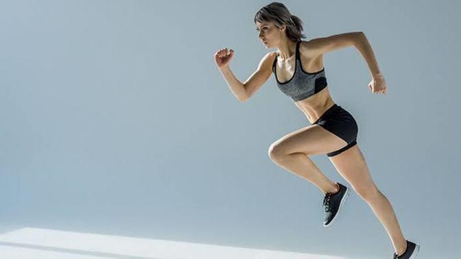15 Günde 13 Kilo Ver: Sporsuz Diyetsiz Zayıfla! Peki Ya Sonrası?