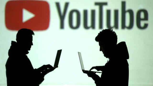 YouTuber Olmak İsteyenler İçin YouTube Rehberi: Başlangıç Seviyesi!