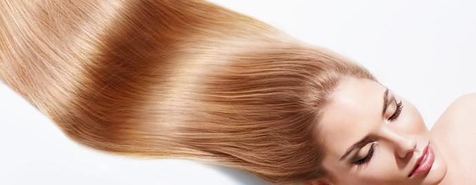 Saç Boyamanın Püf Noktaları !
