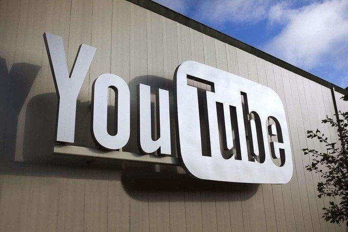 Yeni Başlayan YouTuberlar İçin Videolara Kolay Küçük Resim Yapımı