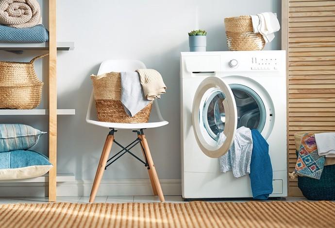 Çamaşır Sodası Nedir? Bu Bilgilerden Sonra Çamaşır Sodası Kullanacaksınız!