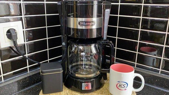 Dışarıda İçtiklerinizi Aratmayacak Lezzet: Filtre Kahve Yapmanın En Kolay Yolunu Açıklıyorum!