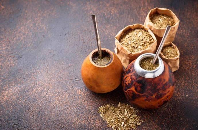 Fazla Bilinmeyen Bitki Çayları Ve Faydaları!