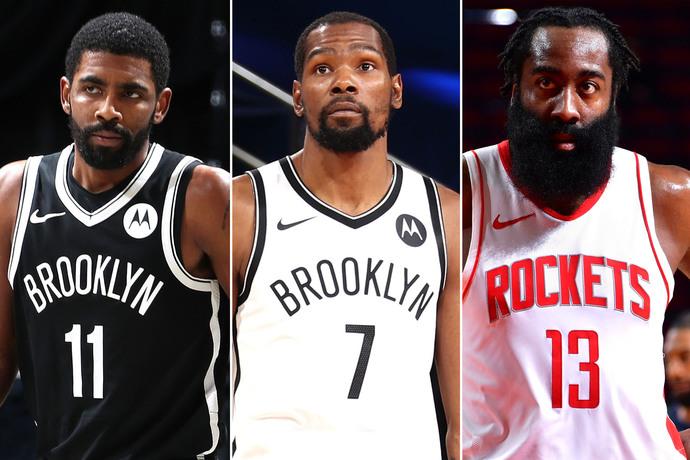 Adım Adım NBA Tarihinin En Büyük Finallerinden Birine Doğru!