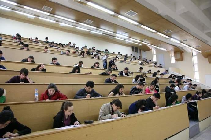 Yükseköğretim Kurumları Sınavına İlk Defa Girecek Kişiler İçin Tavsiyeler!