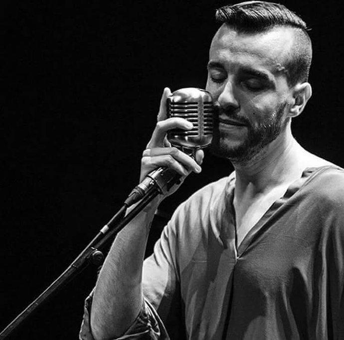 O, Kalitenin Vücut Bulmuş Hali: Türkiyenin En Güçlü Sesi ve Çok Özel Bir Yetenek Cem Adrian Hakkında Bilinmeyenler