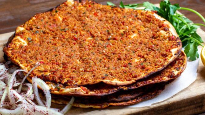 Gastronomi Şehri Antep'in Mutfağından Mutlaka Denemeniz Gereken Lezzetler