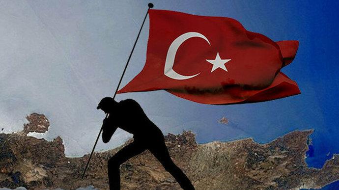 Irkını Bilmeseniz Bile İşte Bir Türk! Diyeceğiniz Bazı Garip Türk Davranışları!