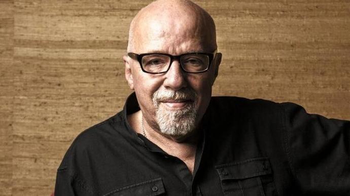 Kalemiyle Milyonlar Kazanan Yazarlar: Sanat Dünyasında En Çok Kazanan 7 Yazar!