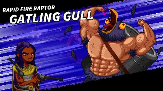 Bilgisayar Oyunlarındaki En Çekici 10 Bölüm Sonu Canavarı!