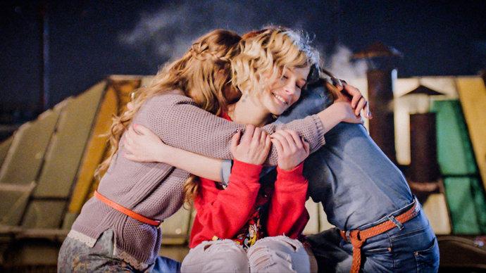 Dostluğunu Güçlendirmek İsteyenler Buraya: Sağlam Dostlukların 5 Altın Kuralı!