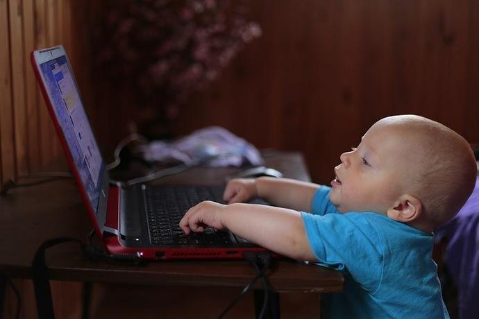 Alışveriş Kabusa Dönüşmesin: Online Alışverişte Dikkat Edilmesi Gerekenler!