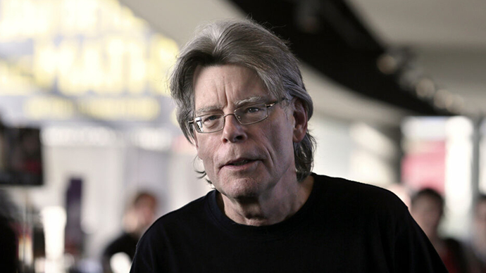 Korku-Gerilim Üstadı Olan Stephen Kingin Kitaplarından Sinemaya Uyarlanan En Sevdiğim 3 Filmi!