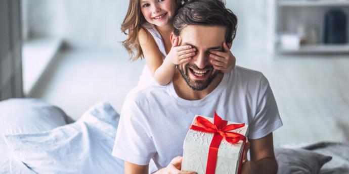 Babalar Gününe Özel, Birbirinden Güzel Hediye Fikirleri!