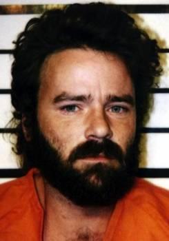 Dünyanın En Azılı 5 Suçlusu!