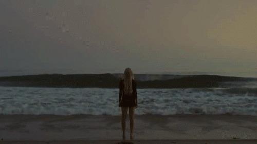 Yalnızlığı Yaşam Biçimi Haline Getiren İnsanların Karakteristik Özellikleri