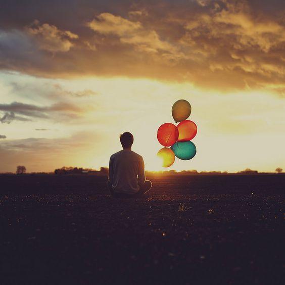 Hayatınızın Değişmeye Başladığını Gösteren 8 Önemli İşaret!