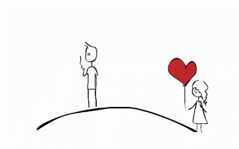 Evliliğe Giden Yolda Hangi Tren, Mantık mı Aşk mı?
