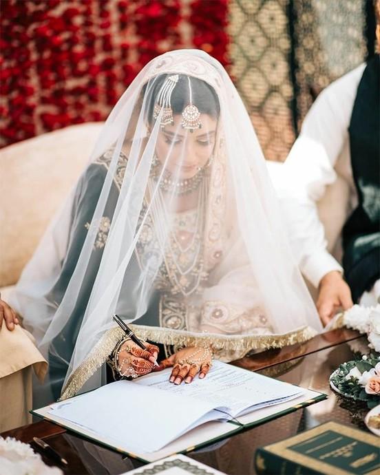 Görücü Usulü Evliliğe Sıcak Bakılmamasının 5 Sebebi
