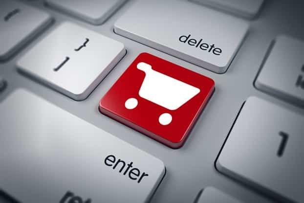 Yurt Dışından Ekonomik Ve Güvenli Alışveriş Yapmak Çok Kolay! Tavsiyelerime Göz Atmalısın