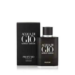 Bu Kokulara Bayılacaksınız! Tavsiye Niteliğinde Birbirinden Güzel 7 Erkek Parfümü