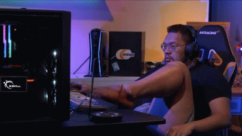 Kötü Oynamasına Rağmen Kendini Yücelten Gamer Özellikleri!