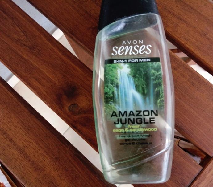 Duşta Kullandığım Vücut Jelleri ile Cildime Hayat Verdim! Hangi Duş Jelini Kullanıyorsunuz?