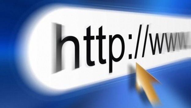 Hayatınızı Kolaylaştıracak 5 Güzel İnternet Sitesi!