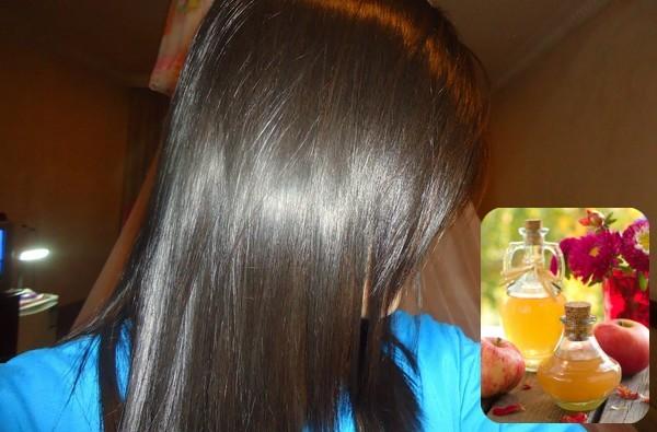 Saç Renginizi Doğal Yollar ile Açın! İşte Saçlarınızı Açabileceğiniz Doğal Yöntemler!