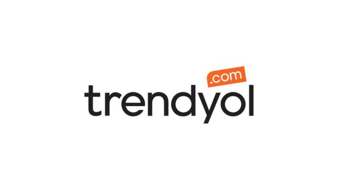 En İyi 5 Mobil Alışveriş Sitesi Ve Uygulaması!