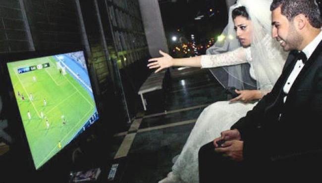 Gamer Çiftlerin Yaşadığı Sinir Bozucu Sorunlar!