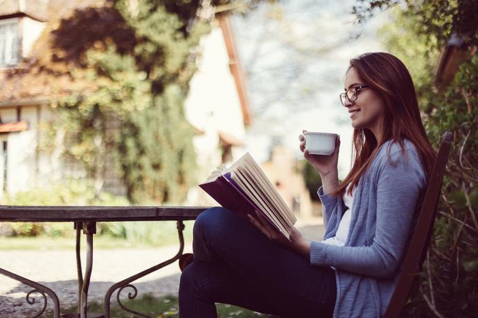 Medeni Bir İnsan Olup Olmadığınızı 20 Soruyla Test Edin