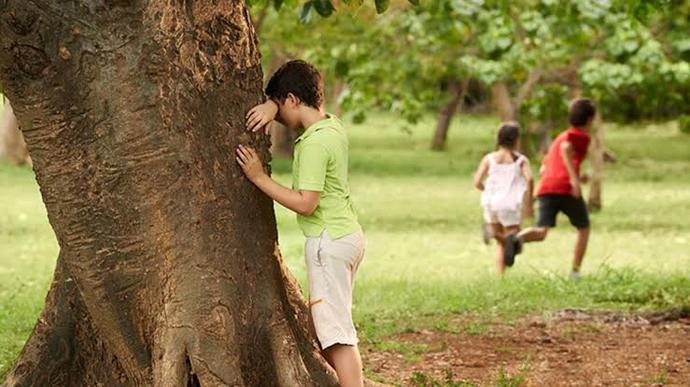 Kırmızı Kurallar Benden! Çocukken Sokakta Oynayanların İyi Bildiği 5 Kavram!