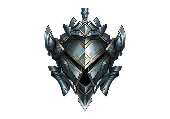 Legend of Legends - Banlanması Gereken Sıralamalı En İyi Şampiyonlar!