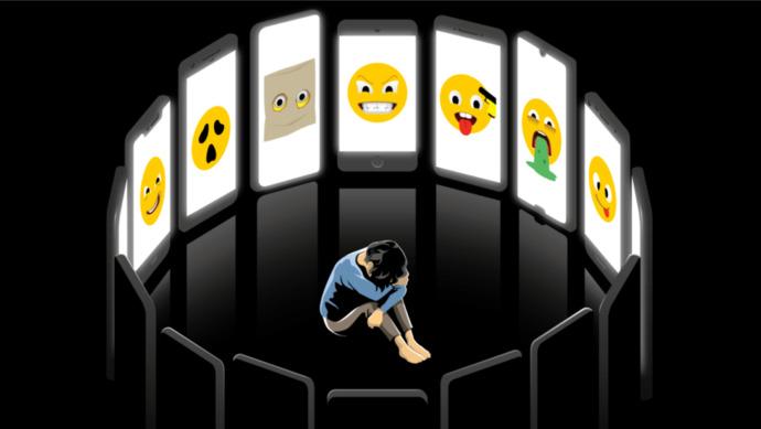 Siber Zorbalık Yapanların Kullandığı Yöntemler ve Siber Zorbalıktan Kurtulma Yolları!