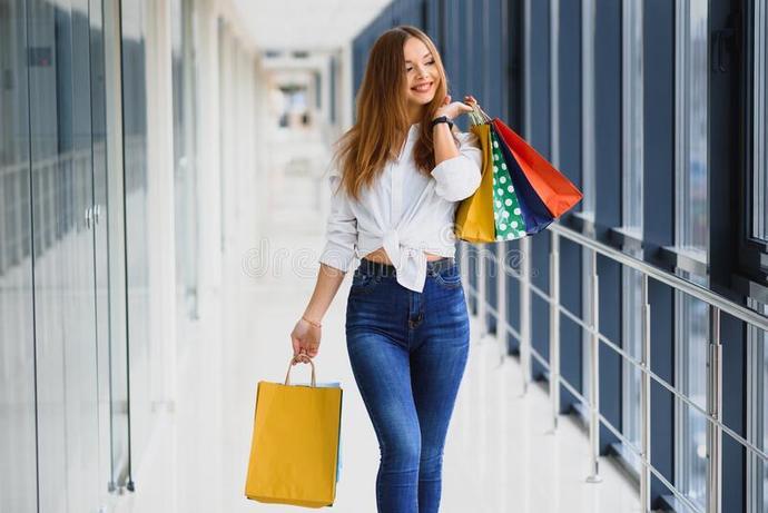 Keyifli Alışveriş Yapmak İsteyenler İçin 5 Öneri!