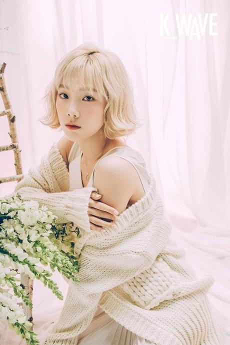 Girls Generation -Taeyeon