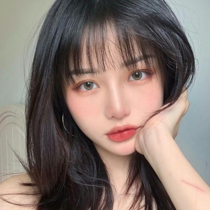 Güney Koreli Kadınların Ülkemizde İlgi Çekici Görülmesinin 6 Sebebi!
