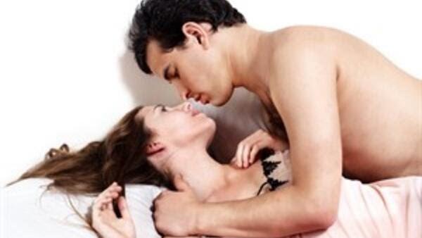 Cinsel Hayatınızda Mutlu Olmak İçin Yapmanız Gerekenler