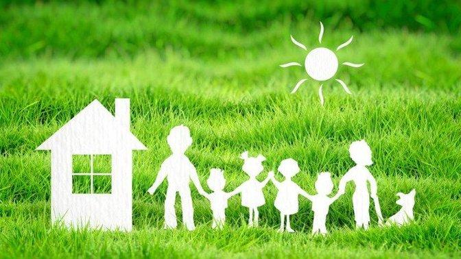 Koruyucu Aile Olarak Bir Çocuğun Hayatına Dokunabilirsiniz!