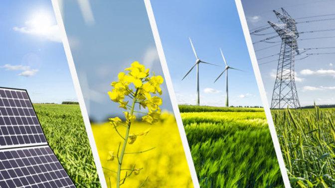 Yeşil Elektrik ve Ekonomi