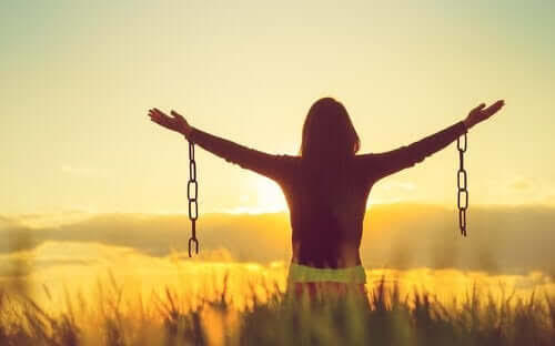 Sade ve Minimalist Bir Hayat İçin Öneriler