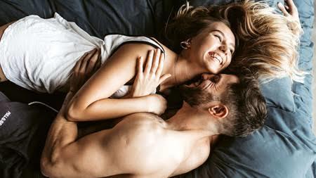 Partnerinizin Hoşuna Gitmeyecek Durumlar ve Yatağın Sultanı Oral Seks Hakkında Konuşuyoruz!