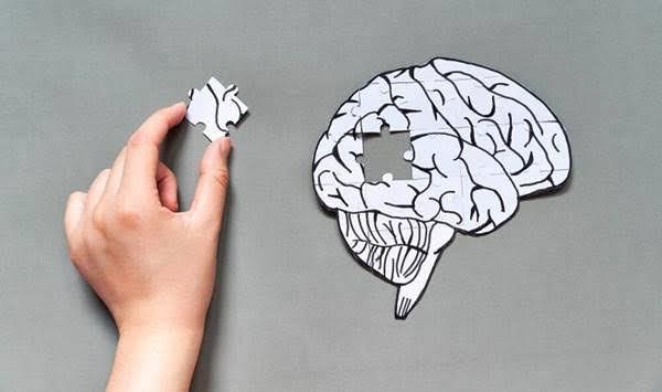 Beynini Önemsiyorsan Bu Benceyi Okumalısın-3