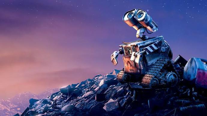 Uzayın Derinliklerinde Yolculuğa Çıkacağınız 5 Harika Uzay Konulu Film