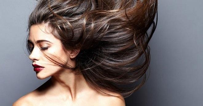 Saç Bakımı Konusunda Sihir Gibi Bilgilere Ne Dersiniz? Saç & Bakım Fenomenlerinden Öneriler!